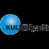 KULTURpunkt / VolksBühne Kassel e.V.