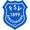 Freie Sportvereinigung Bergshausen e. V.