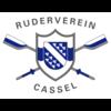 Ruderverein Cassel 2010 e.V.