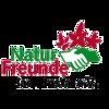 Naturfreunde Bad Emstal e.V.