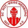 SC Rot-Weiß Nienborg 1923 e.V.