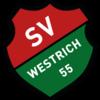 SV Westrich 55
