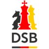 Deutscher Schachbund e. V.