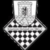 Schachclub Höchstadt a.D. Aisch e.V.