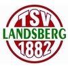 TSV 1882 Landsberg am Lech e.V.