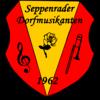 Seppenrader Dorfmusikanten