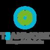 T3amwork gemeinnützige GmbH
