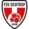 FSV Ochtrup e. V.