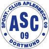 ASC 09 Dortmund e.V. - Sport-Club Aplerbeck 09