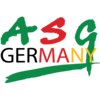 Aloghar Support Group (ASG) - Germany e.V.