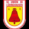 Sport-Club Union 08 Lüdinghausen e. V. Badminton