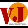 Verein für offene Jugendarbeit e.V.