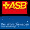 ASB RV Münsterland e.V