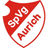 Sportvereinigung Aurich 1911 e.V.