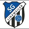 SV Oberlinxweiler e. V.