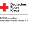 DRK Kreisverband Dinslaken-Voerde-Hünxe e.V.