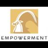 Empowerment e.V.