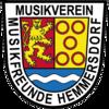 Musikverein Musikfreunde Hemmersdorf e. V.