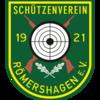 Schützenverein 1921 Römershagen