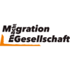 Migration macht Gesellschaft e.V.