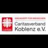 Caritasverband Koblenz e.V.