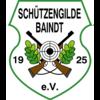 Schützengilde Baindt 1925 e.V.