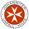 Johanniter-Unfall-Hilfe e.V. Oberschwaben/Bodensee