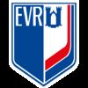 Eissportverein Ravensburg e.V.