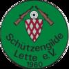 Schützengilde Lette e.V.