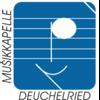 Musikkapelle Deuchelried e.V.