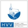 Heimat- und Verkehrsverein Kettwig e.V.