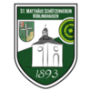 St. Matthäus Schützenverein Rüblinghausen 1893 e.V