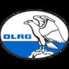 DLRG Andernach e. V.