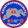 DRK Kreisverband Lüneburg e.V.