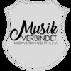 Musikverein Heid 1913 e.V.
