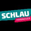 SCHLAU Hannover e.V.
