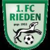 1. FC Rieden e.V.