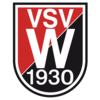 VSV Wenden 1930 e.V.