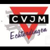 CVJM Echterdingen e.V.