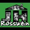 Jugendhaus Roßwein e.V.