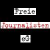 Freie Journalisten eG