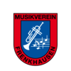Musikverein Frenkhausen e.V.
