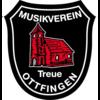 """Musikverein """"Treue"""" Ottfingen e.V."""