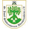 St. Josef Schützenverein Altenkleusheim e.V.