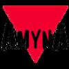 AMYNA e.V. - Prävention von sexueller Gewalt