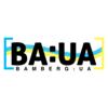 Bamberg:UA e.V.
