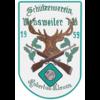 SV Websweiler 1959 e. V.