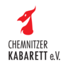 Chemnitzer Kabarett e.V.