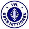 VfL Oberjettingen e.V.
