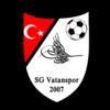 Sportgemeinschaft Vatanspor Gevelsberg e.V.